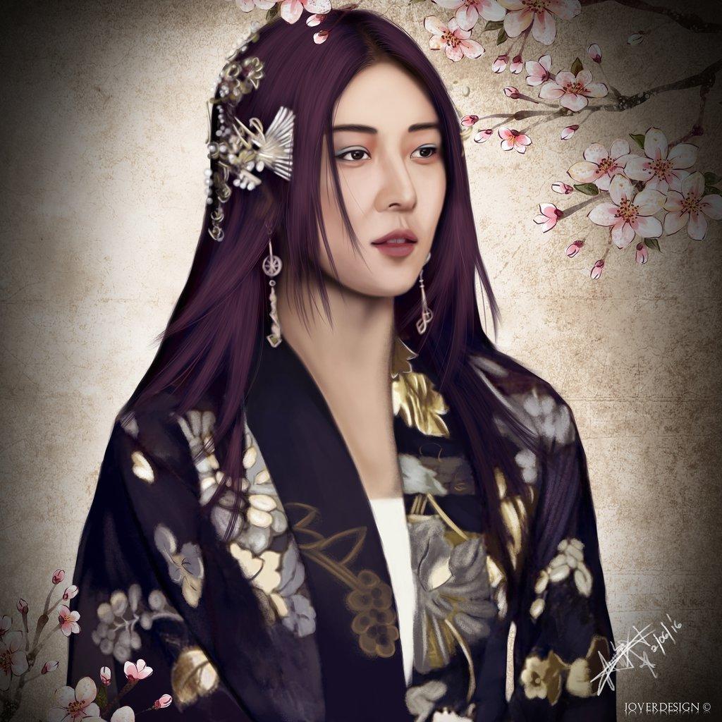 Best 43 Empress Wallpaper on HipWallpaper Empress Wallpaper 1024x1024