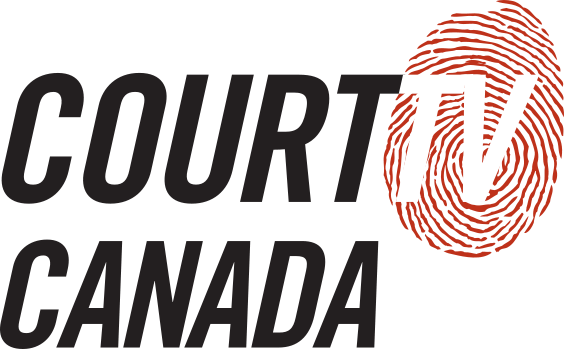 Investigation Discovery Logo Png Canada original png 564x349