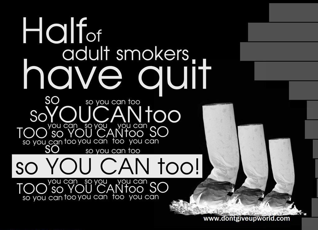 Quit Smoking introspective Wallpaper smoking quit No smoking 1024x740