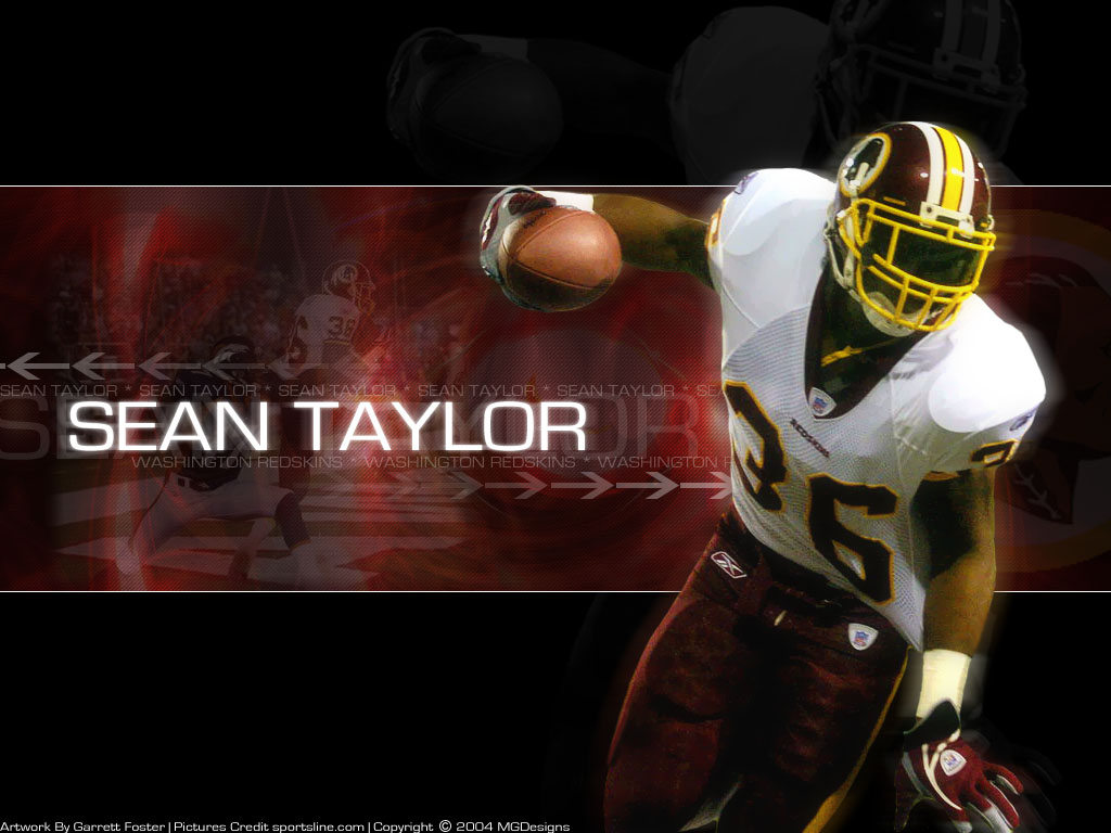 New Washington Redskins wallpaper background Washington Redskins 1024x768