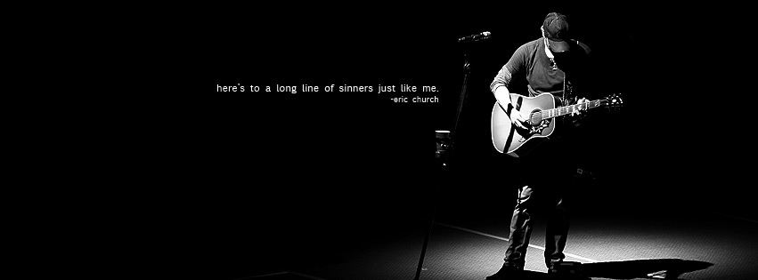[47+] Country Quotes Wallpaper on WallpaperSafari