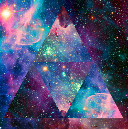 Hipster Tumblr Backgrounds Triangle 482 Hipster Backgrounds Triangle 500x503