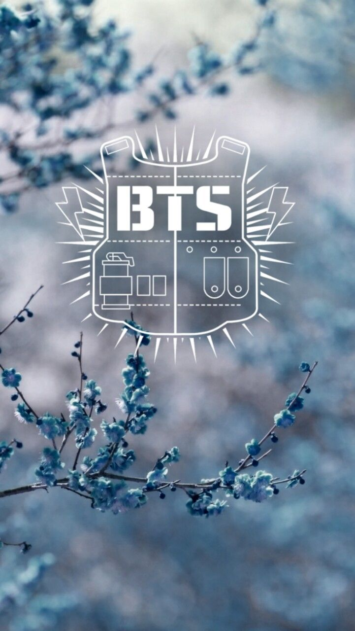 1000 images about BTS Wallpaper Rap 721x1280