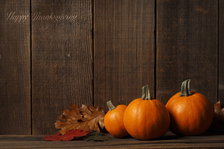 HD Pumpkin Wallpapers 2716x1810