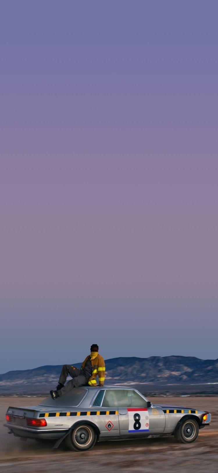 Pin by Martin Topalov on Rare Files Asap rocky wallpaper iphone 750x1624