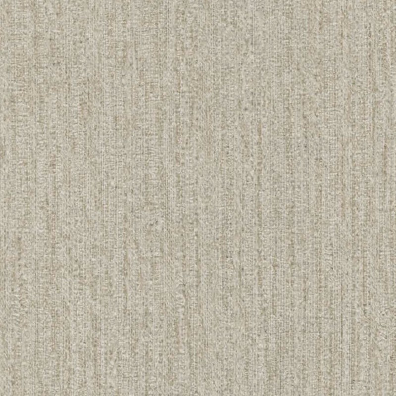 54 inch Wide 15 oz Commercial Fabric Backed Vinyl Wallpaper - Discount ...