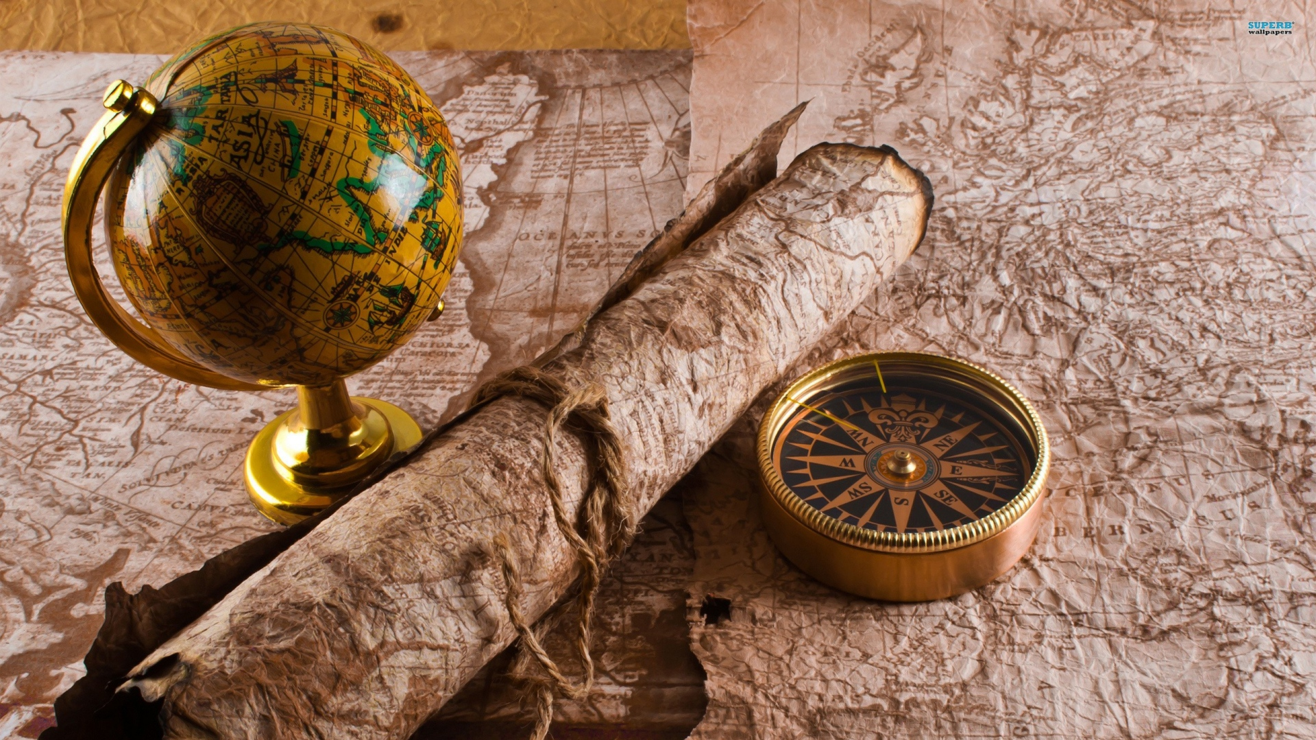 Free Download Wallpaper 1920x1080 Globe Map Table Travel Full Hd 1080p Hd 1920x1080 For Your Desktop Mobile Tablet Explore 48 1920x1080 Hd Wallpapers Travel World Wallpaper Travel Wallpaper