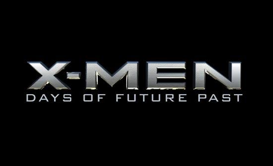 X Men Days of Future Past Movie 2014 HD iPad iPhone 550x335