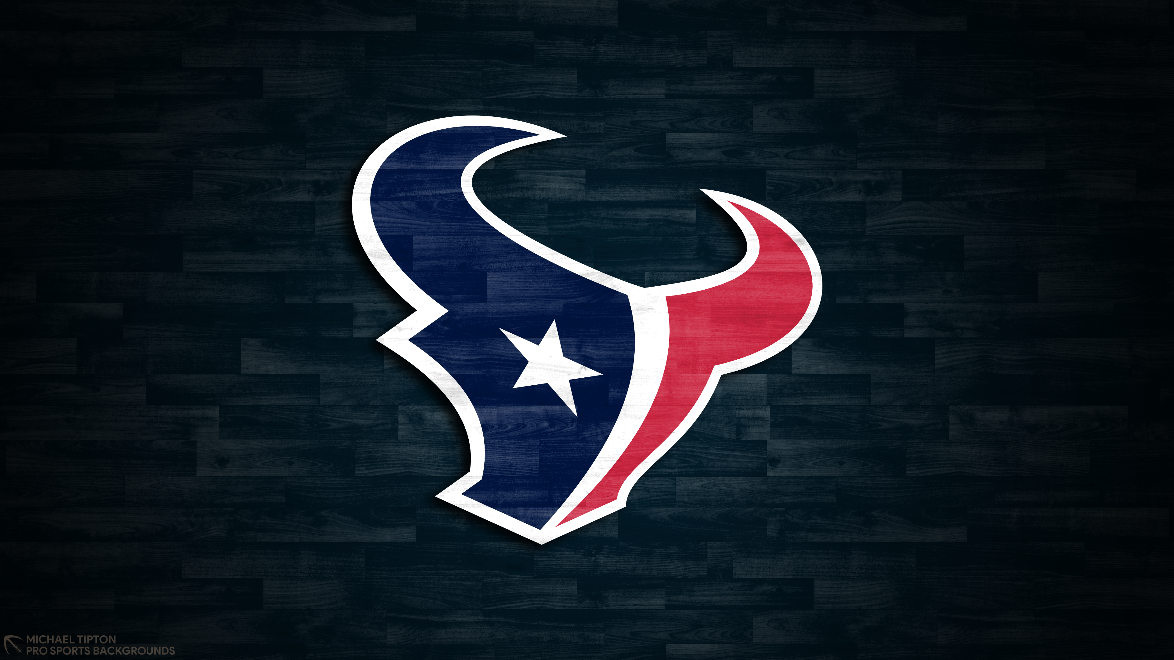 2019 Houston Texans Wallpapers Pro Sports Backgrounds 3840x2160