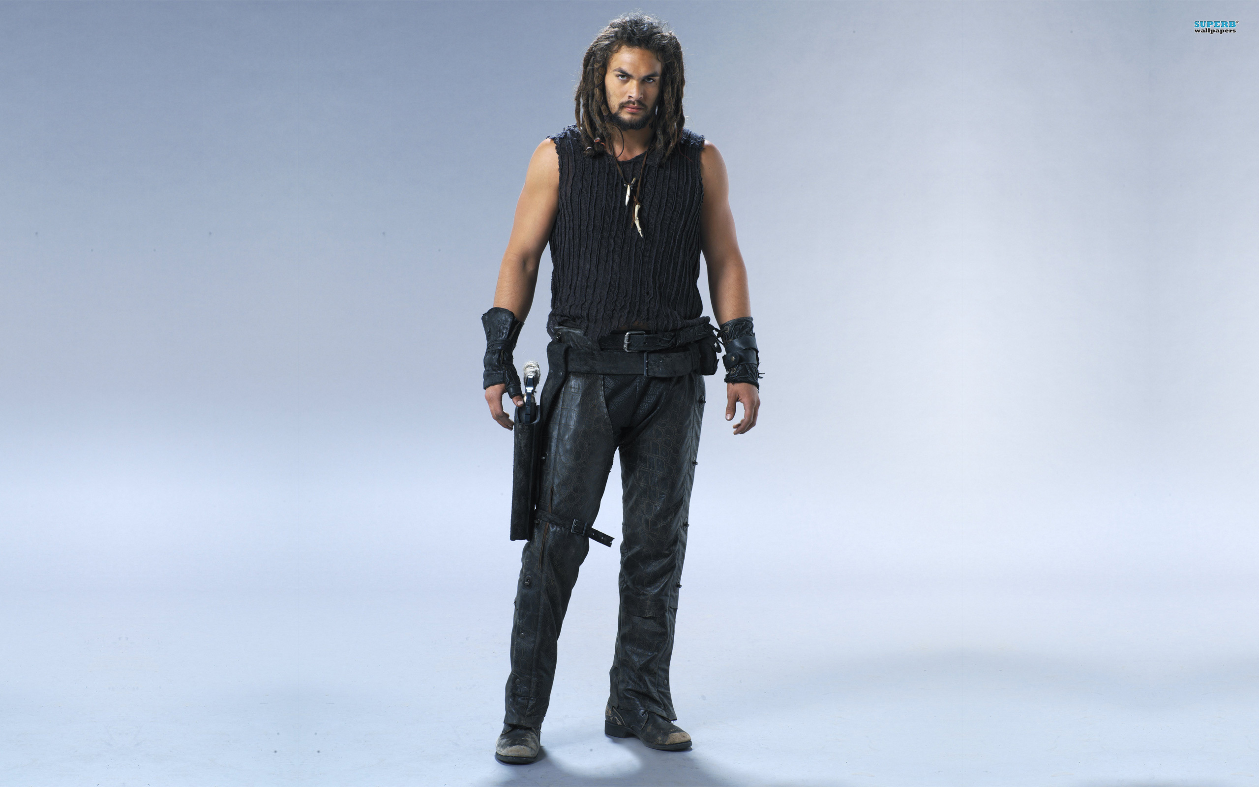 Jason Momoa Wallpapers High Resolution and Quality Download 2560x1600