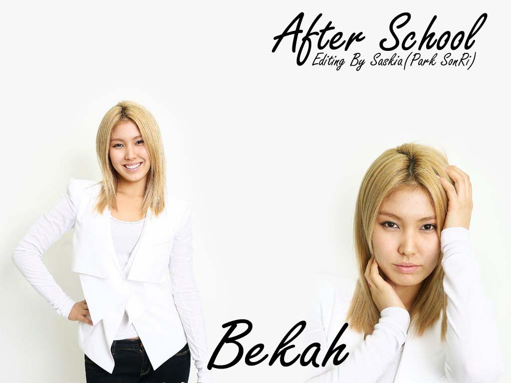 Because Of You After School Wallpaper afterschool bekah 02 1024x768