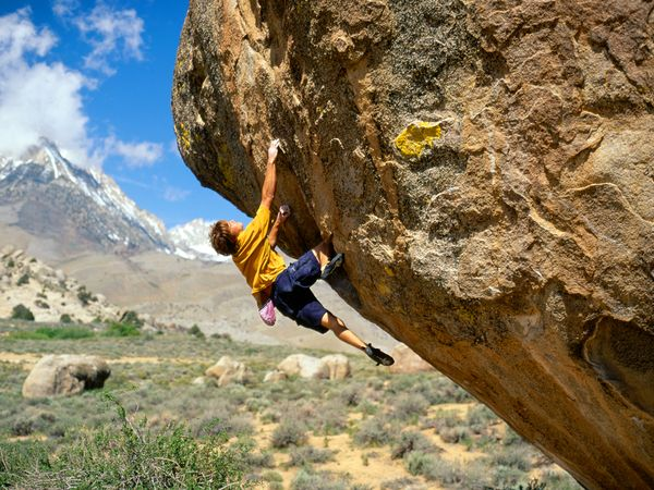 Showing Gallery For Chris Sharma Wallpaper 600x450