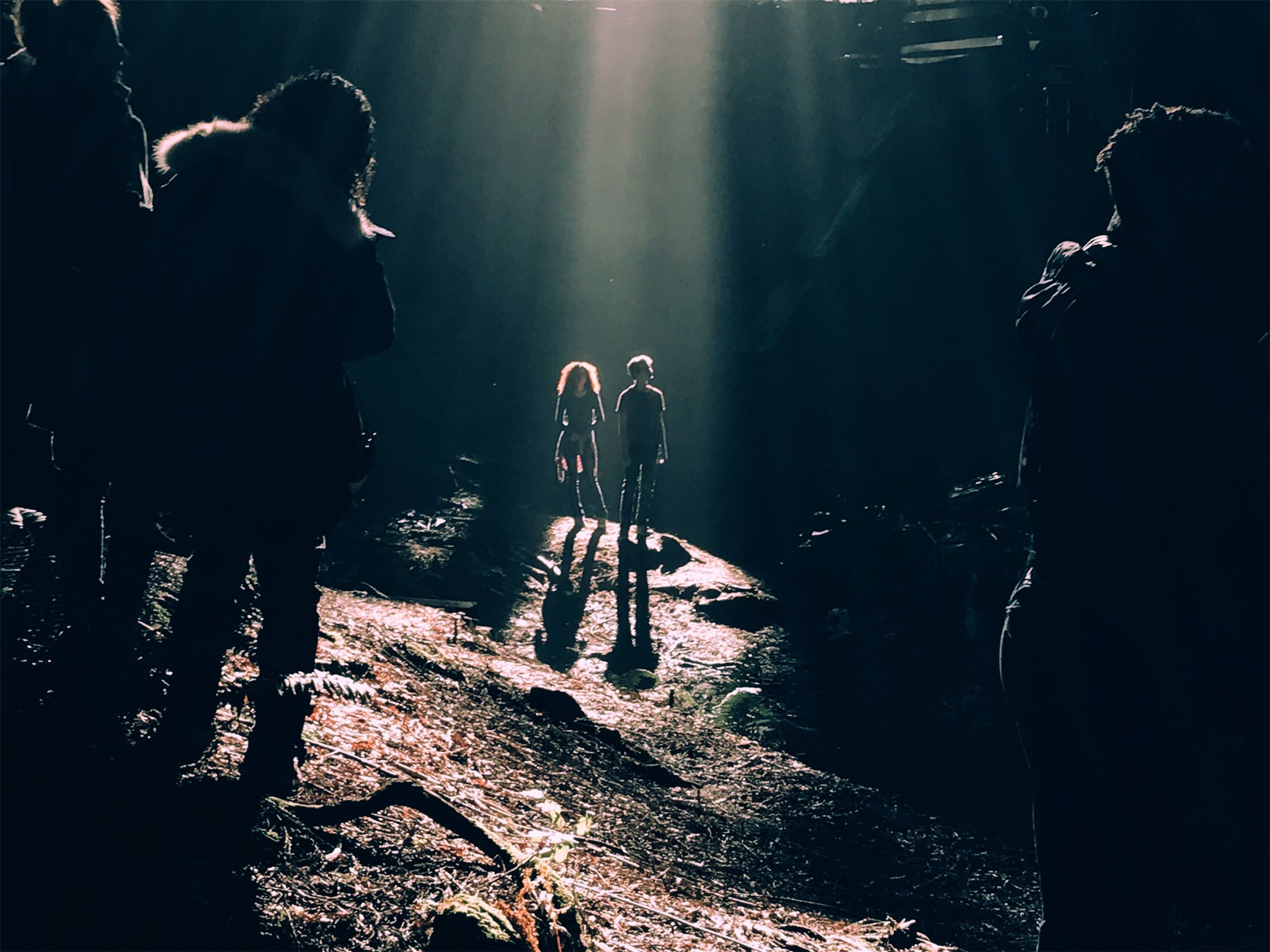 A Wrinkle in Time Movie Images Released as Filming Wraps 2048x1536