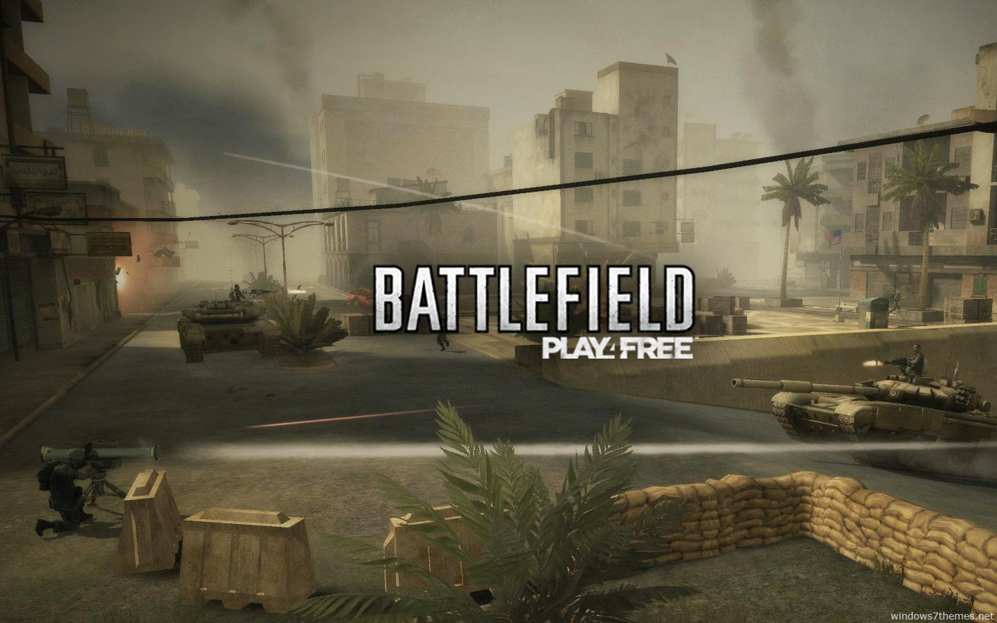 Currently all Battlefield Play4 wallpapers are only available as 1440x900