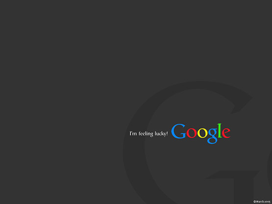 wallpapersgoogle wallpaper download free wallpapers for your desktop 555x416