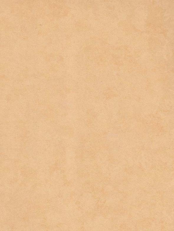 Wallpaper Prices of Wallpapers Waterproof Wallpaper for Bathroomsjpg 590x782
