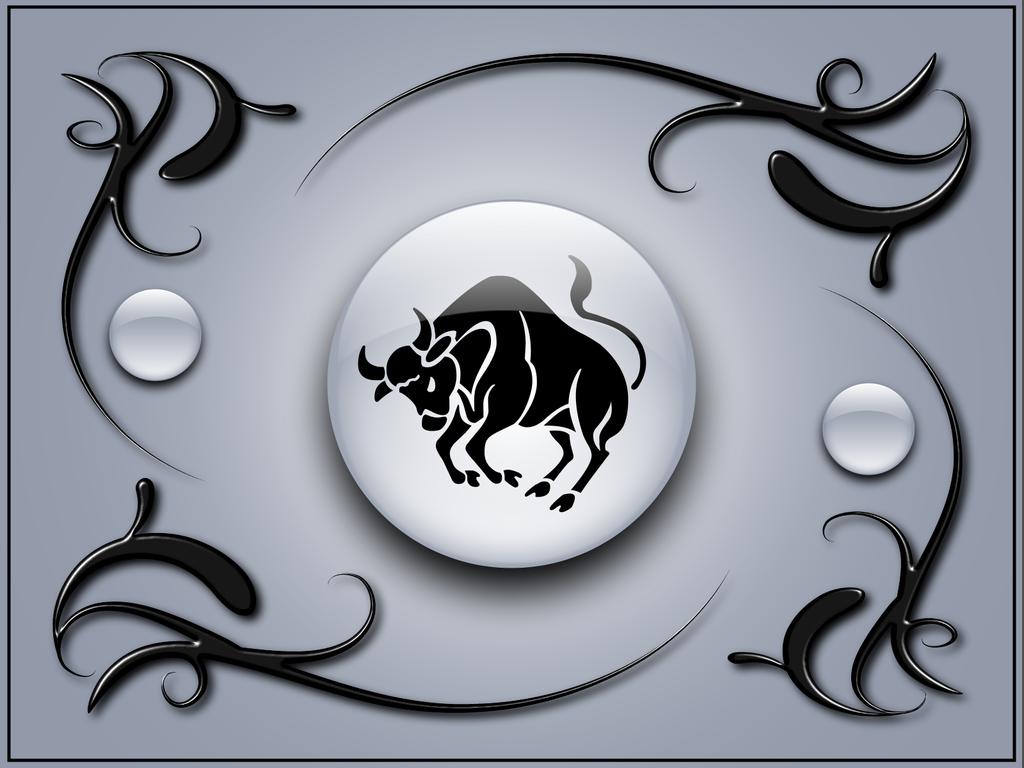 Taurus zodiac sign wallpaper wallpapersafari taurus photos in hd wallpapers zodiac signs buycottarizona