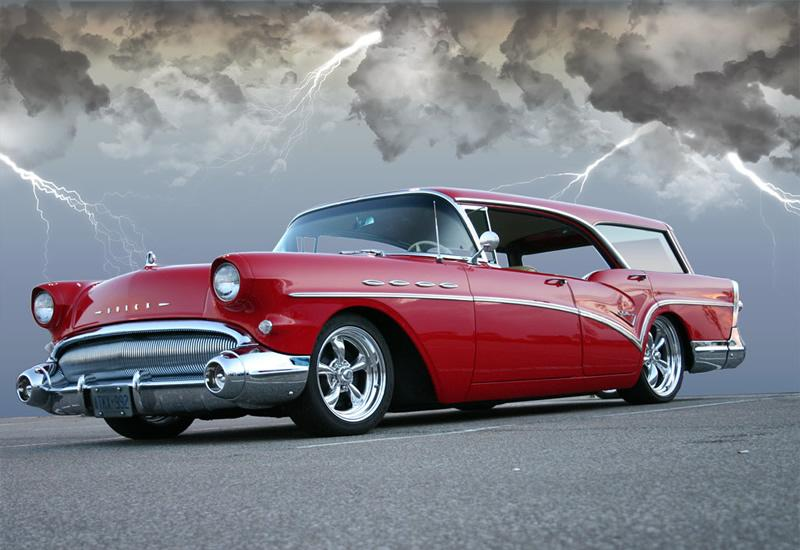 cool muscle cars wallpaper Best Cars in the World 800x550
