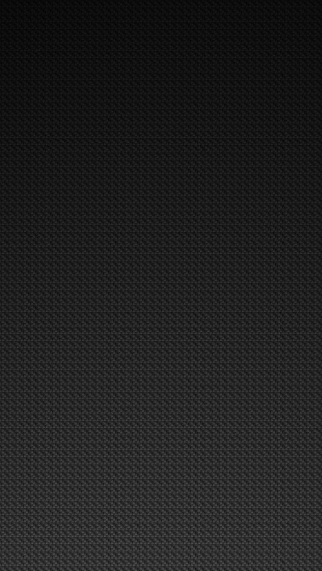 Carbon Fiber Wallpaper Hd Carbon fiber 640x1136