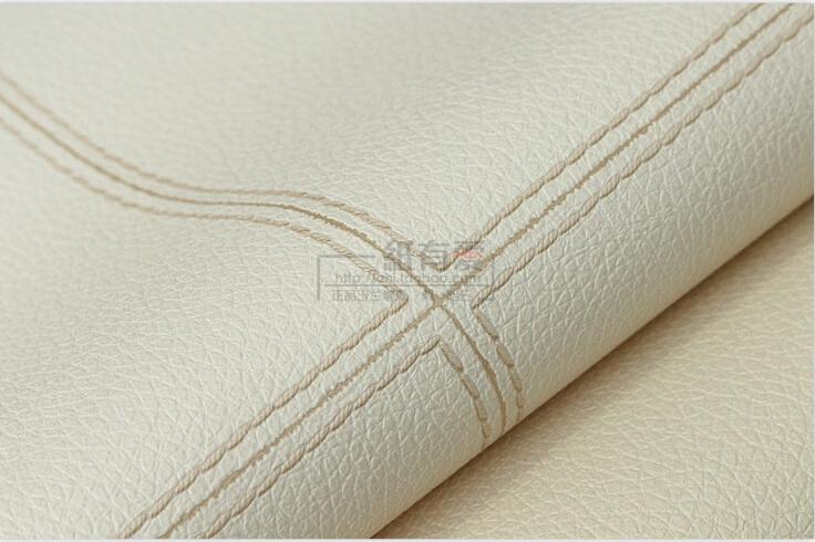 Popular Brown Paper Bag Walls Buy Popular Brown Paper Bag Walls lots 736x490