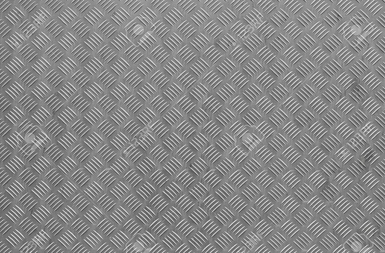 Metal Flooring Background Texture Great For Tough Constuction 1300x857