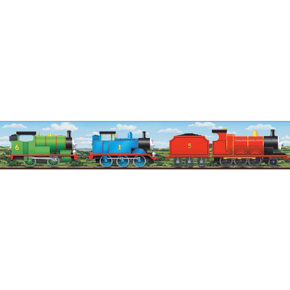 train   Wallpaper Border Wallpaper inccom 1000x1000