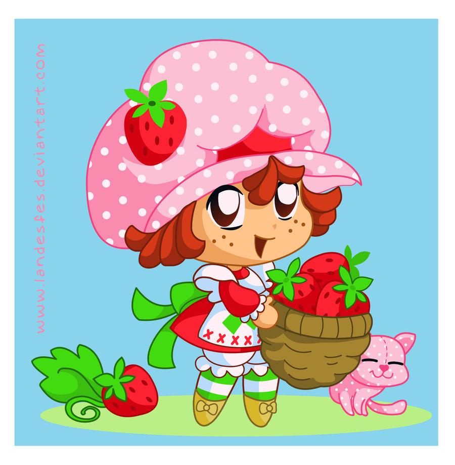 strawberry shortcake wallpaper strawberry shortcake wallpaper 900x919