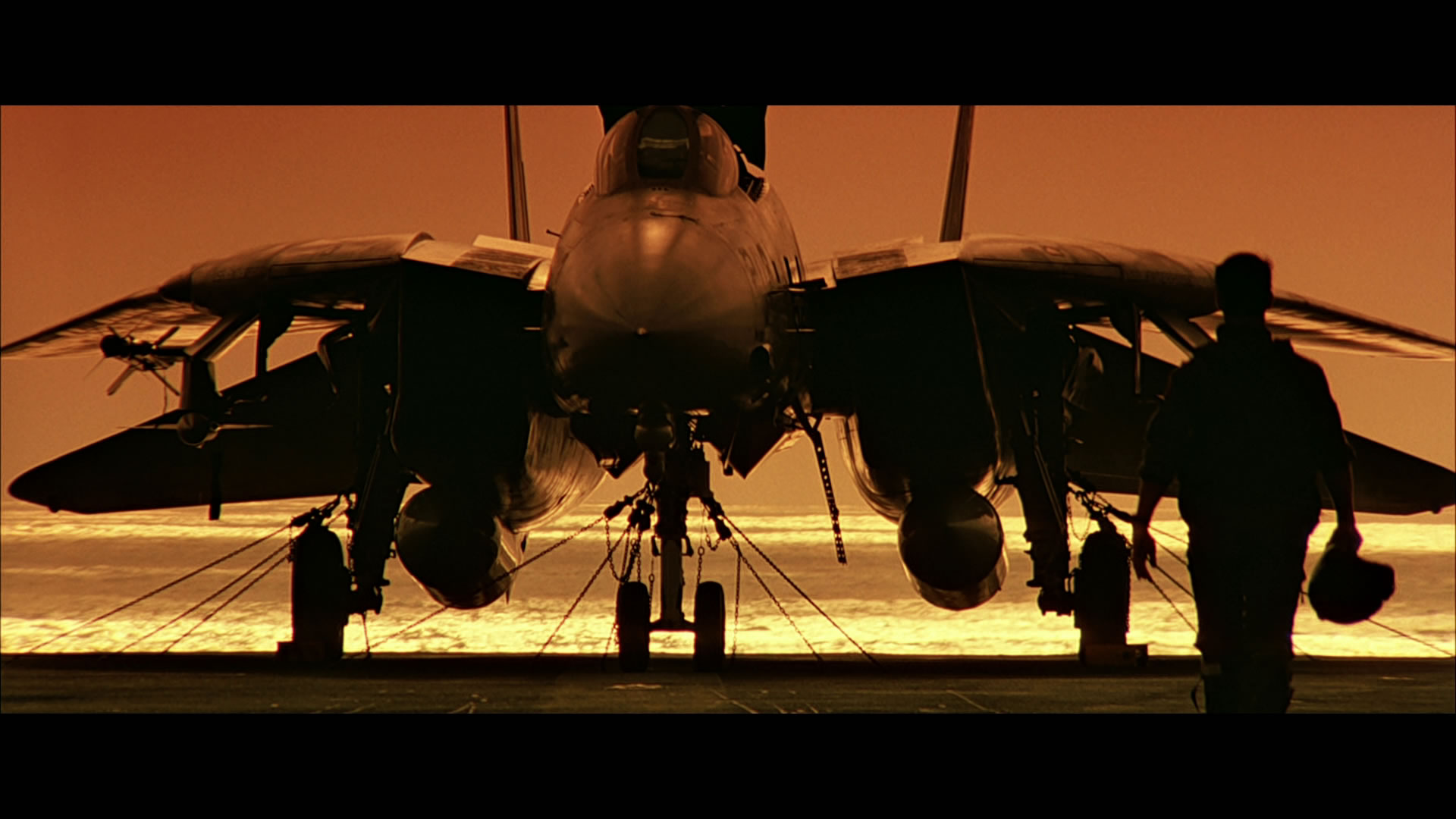 Top Gun Movie Wallpapers The Art Mad Wallpapers 1920x1080