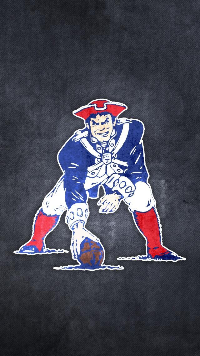 patriots logo ne patriots patriots art patriots football patriots girl 640x1136
