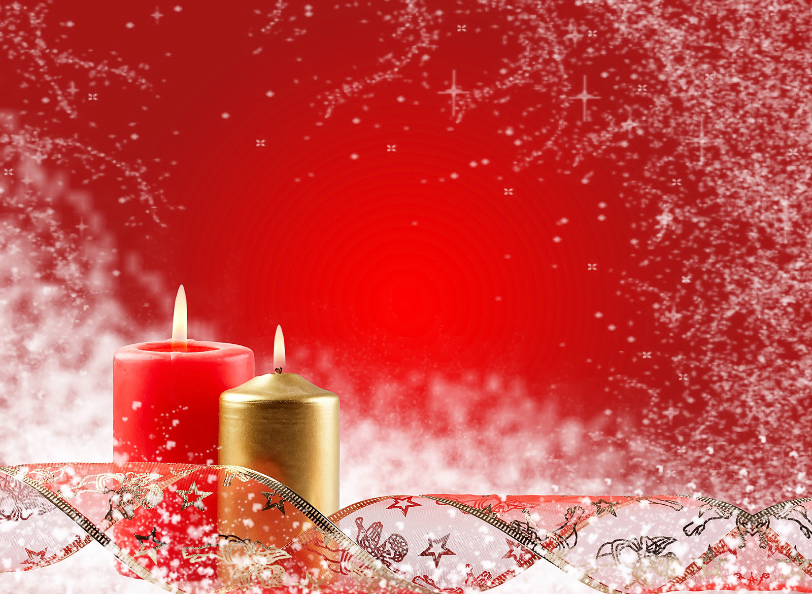 Christmas Backgrounds Wallpapers9 1600x1171