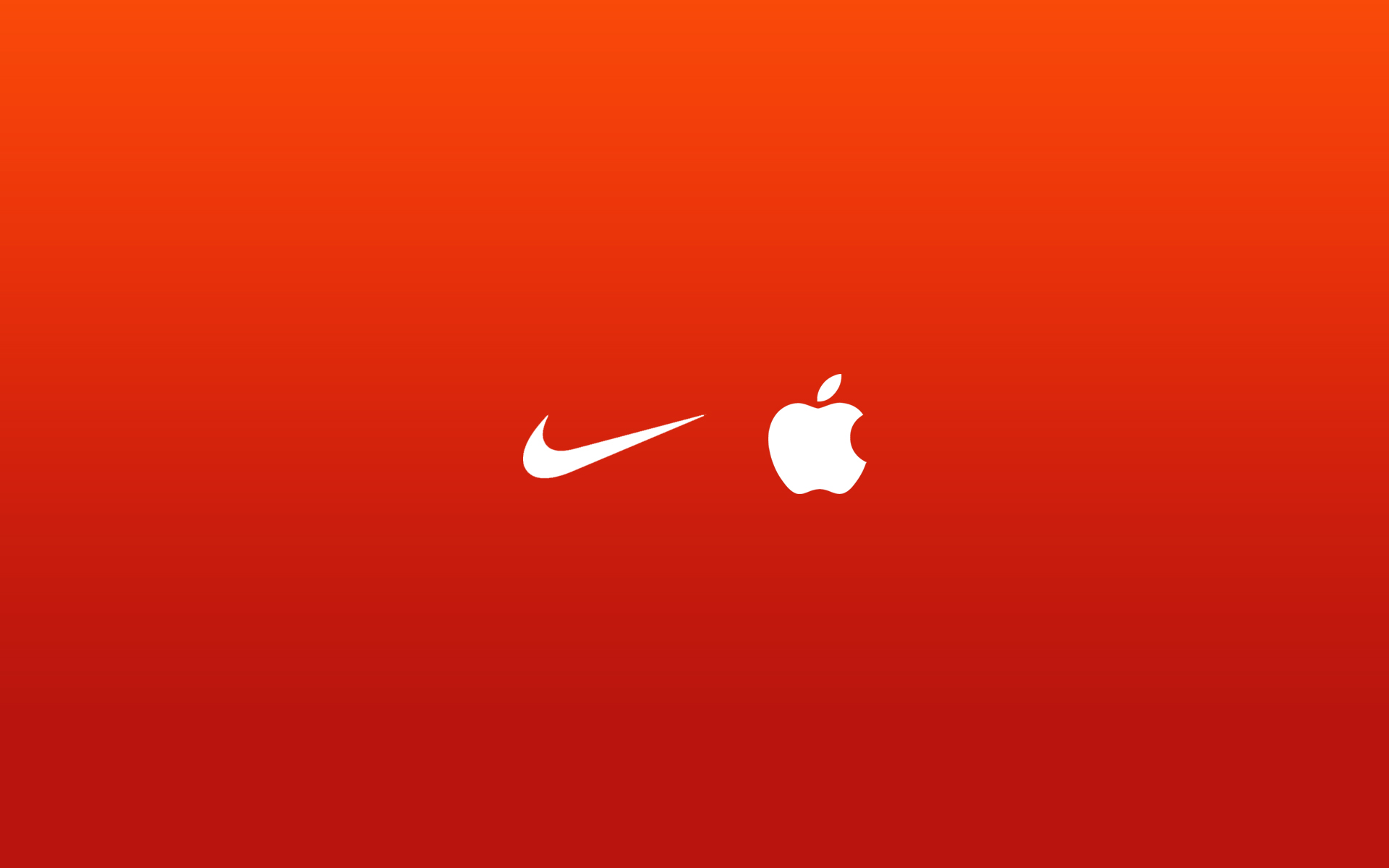 Free Download Nike Wallpaper 774 1920 X 1200 Wallpaperlayercom