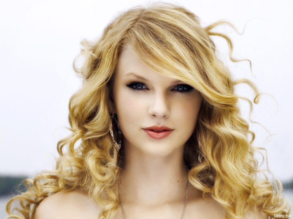 Taylor Swift Wallpapers HD   Taylor Swift New Hd Wallpapers 2012 1024x768