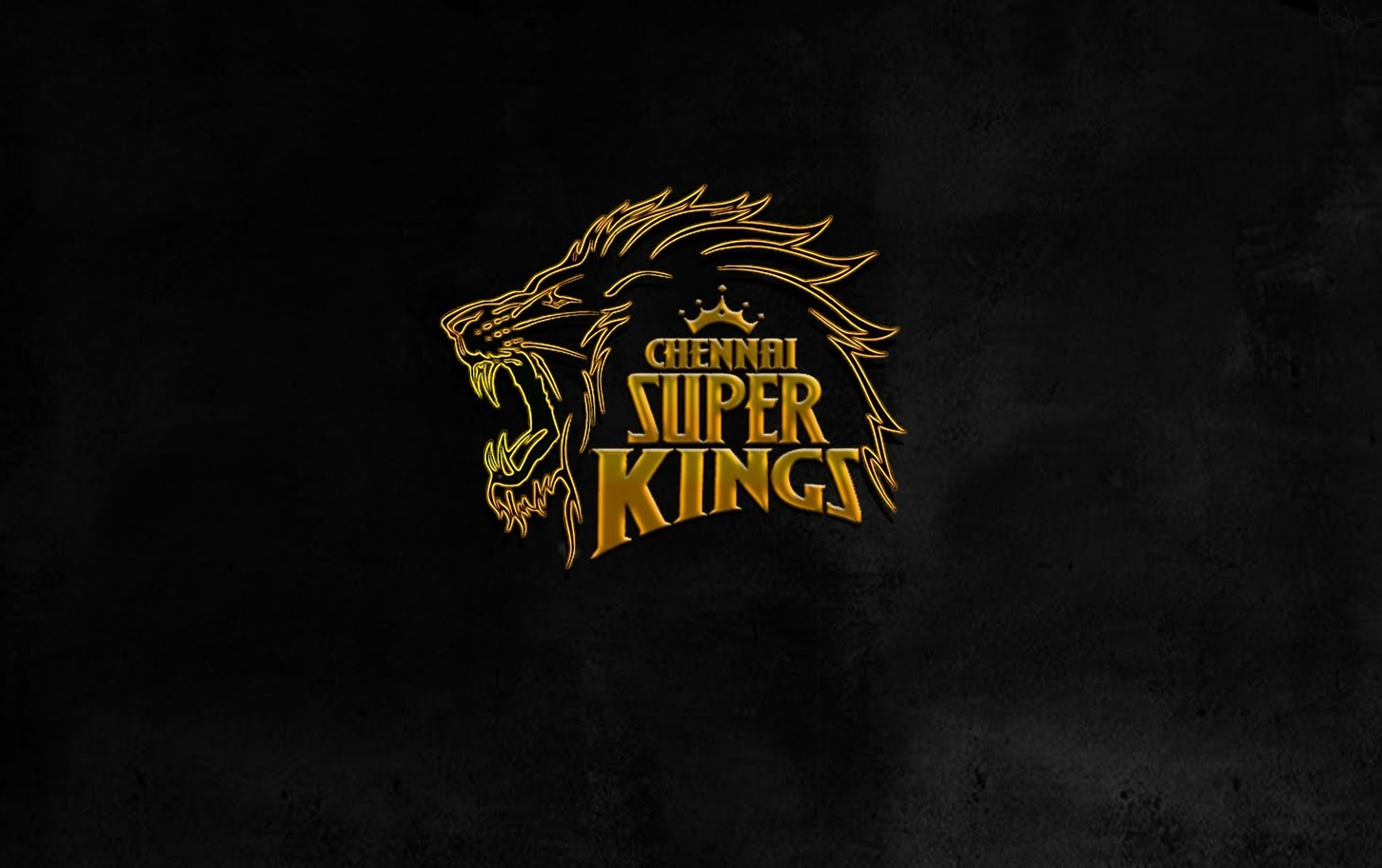 Chennai Super Kings Latest HD Wallpapers Latest HD Wallpapers 1452x912