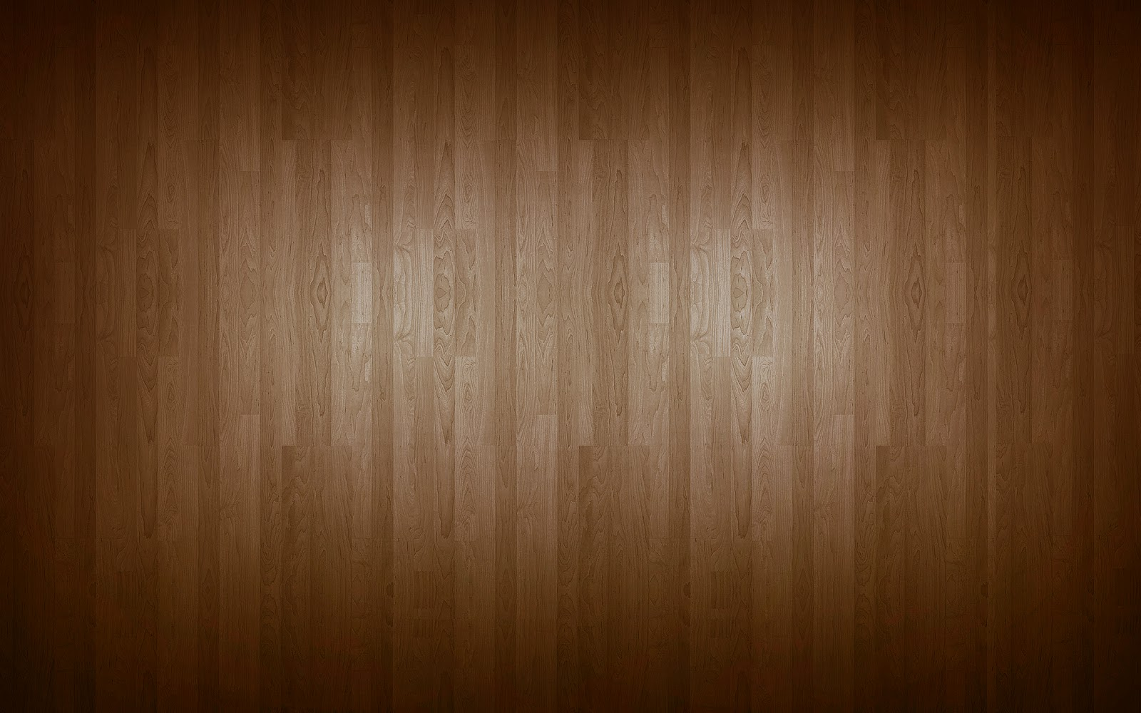 laminaat wallpaper houten wallpaper met apple logo houten wallpaper 1600x1000