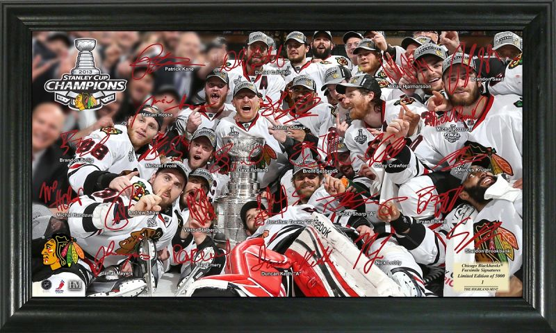 Chicago Blackhawks 2013 Stanley Cup Champions Chicago blackhawks 2013 800x480