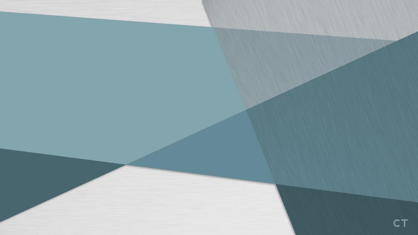 Geometric Pattern Desktop Wallpaper Geometric patterns desktop 1600x900