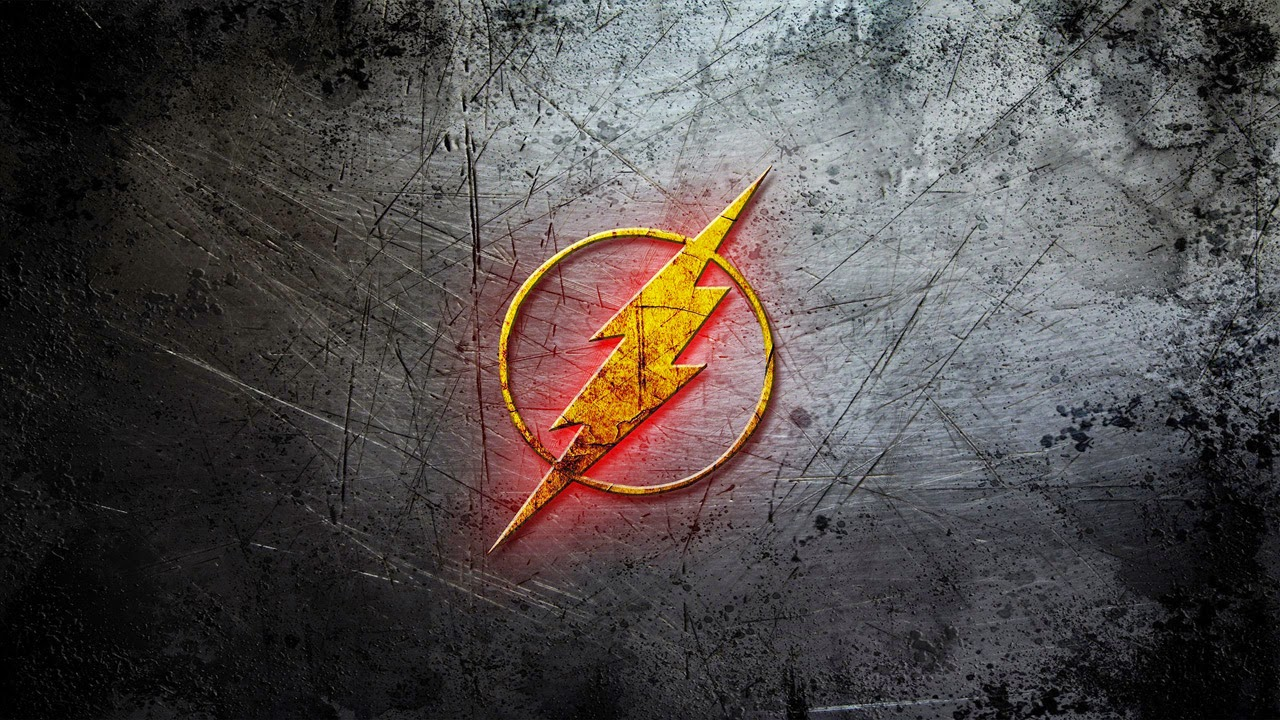 Flash TV Series HD 1080p Wallpapers Best on Internet LIKESWAGON 1280x720