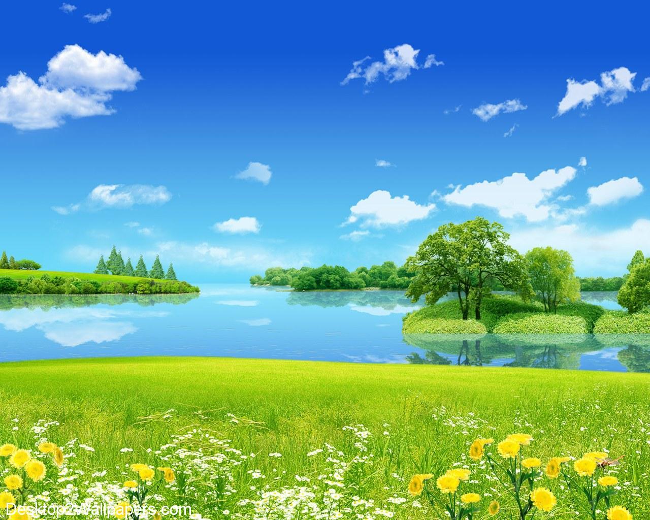 Wallpaper download 3d - Free 3d Wallpaper Download 58 Hd Wallpaper 3d Desktop Backgrounds