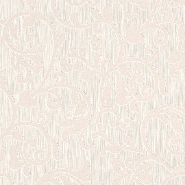 Beige Flips Wallpaper sample Wallpaper traditional wallpaper 640x640