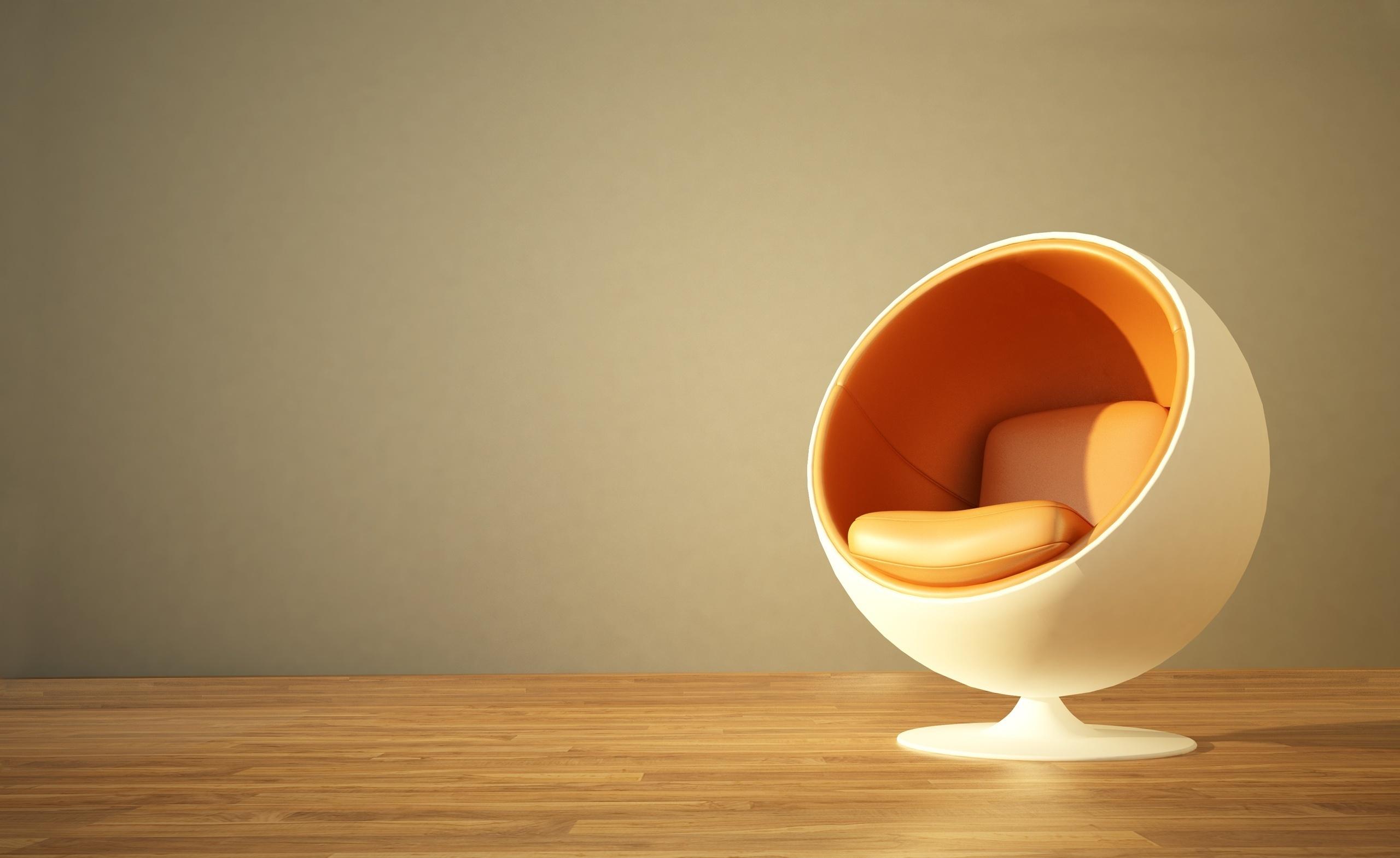 wallpaper chair design interior flat desktop wallpaper other - Interior Design Wall Paper
