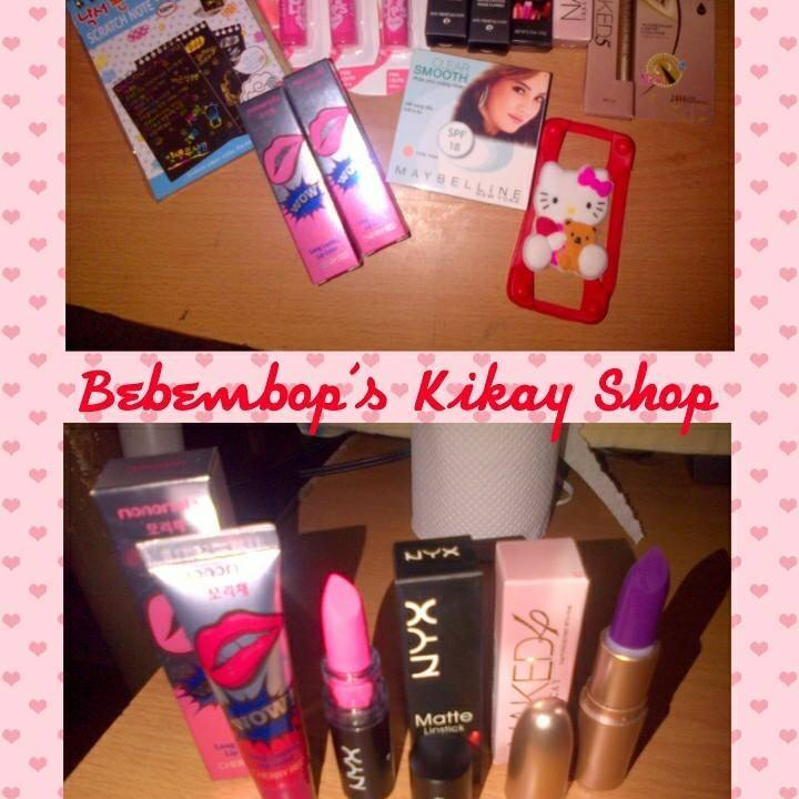 Bebembops Kikay Shop 720x720