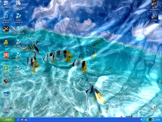 download animated wallpapers   Desktop Wallpaper 640x480