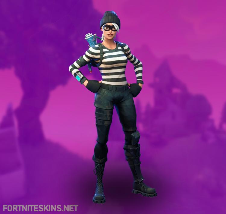 Fortnite Rapscallion Outfits   Fortnite Skins 750x710