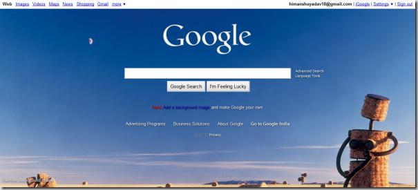 wallpapers for google homepage wallpapersafari
