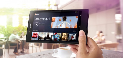 Lenovo Sisley S90 review Xperia Z ultra review YotaPhone 2 gets a new 520x245