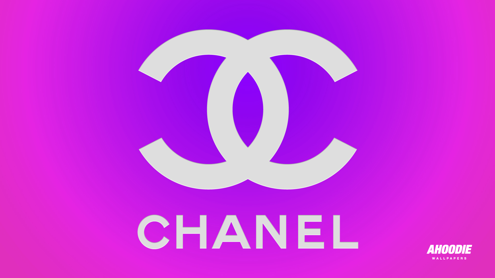 Chanel Wallpaper HD Desktop 2014 1920x1080