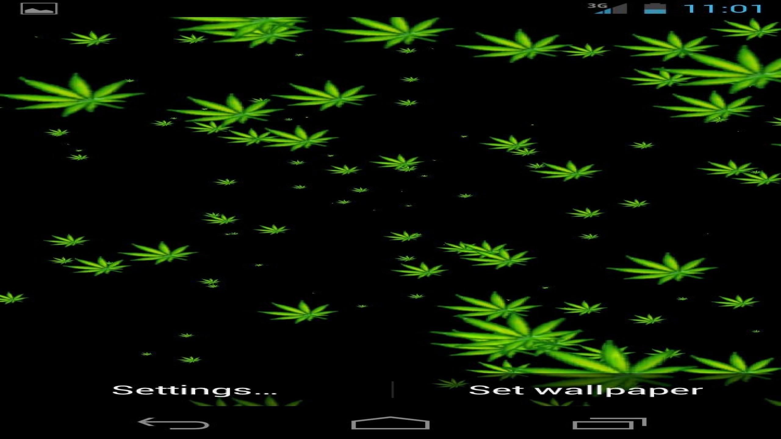 Download free weed wallpapers wallpapersafari - Free marijuana desktop backgrounds ...