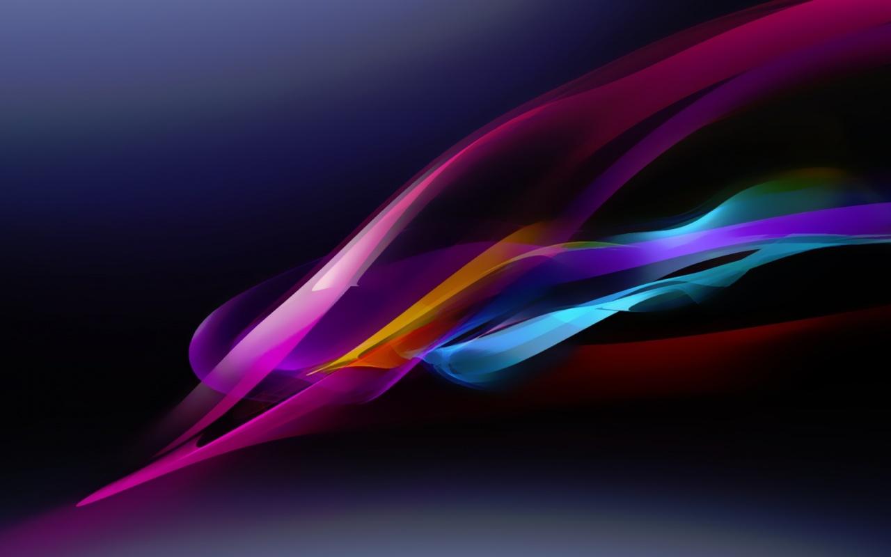 Abstract HD Wallpapers 1280x800 - WallpaperSafari