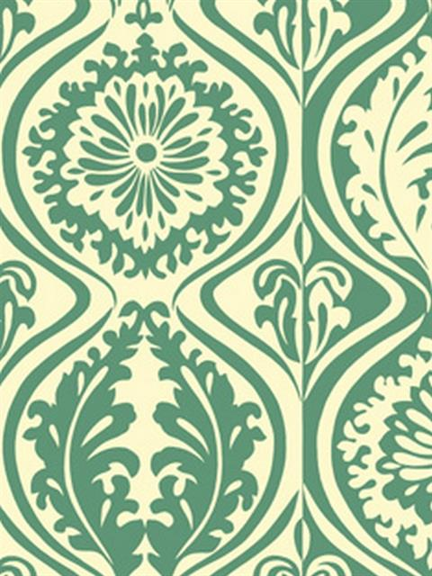 Kaleidoscope Wallpaper   Carey Lind   Seabrook Wallcovering 480x640