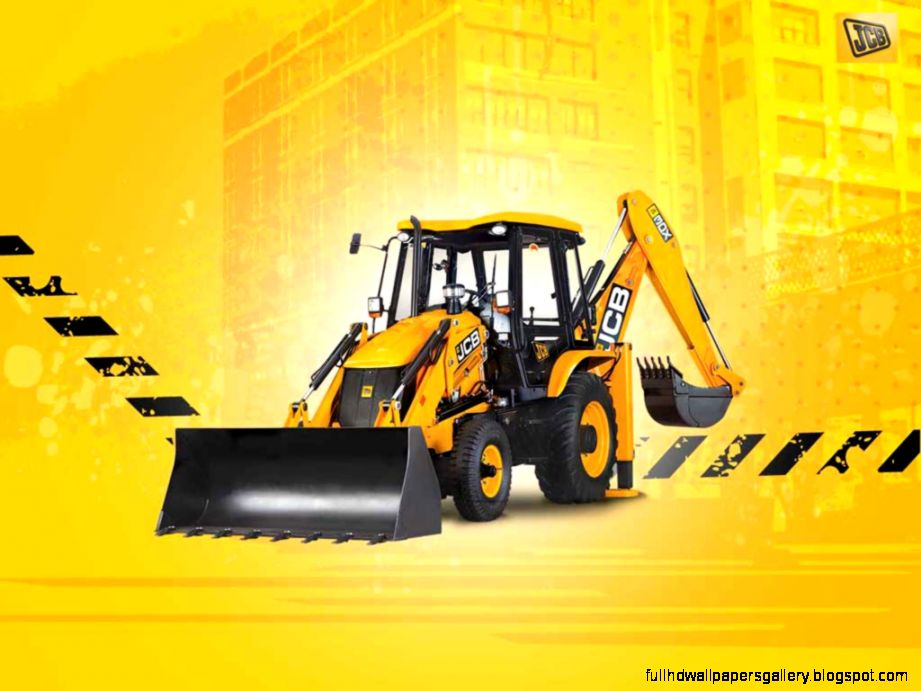 Jcb Wallpaper Download 65 Pictures 921x691
